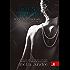 Um olhar de Amor: Não há limites, não há fronteiras, não quando o amor está por trás de cada beijo (Bella Andre Livro 1)