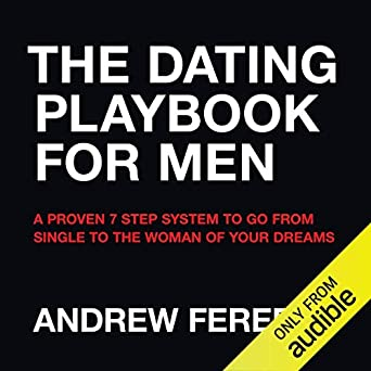 Online Dating Playbook nedladdning