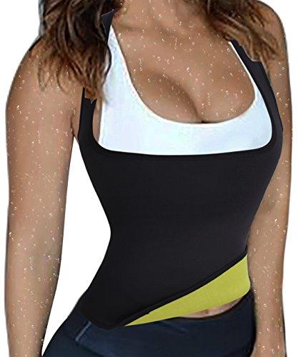 fat-burner-top-vest-women-vest-for-tummy-control-neoprene-sauna-weight-loss-sweat-shaper-for-women-m
