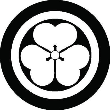 「酒井忠次 家紋」の画像検索結果