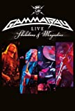 : Gamma Ray - Skeletons & Majesties [2 DVDs] (DVD)
