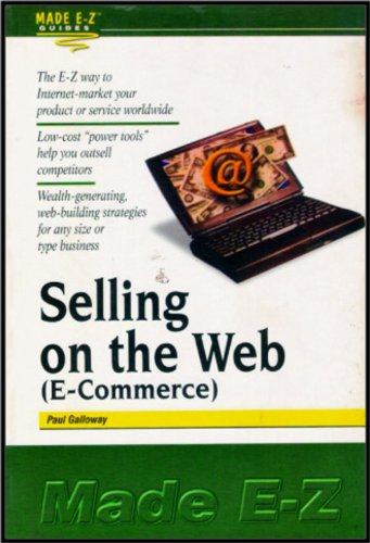 Spelling on the Web by Pentagon Press