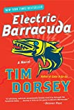 Image of Electric Barracuda: A Novel (Serge Storms)