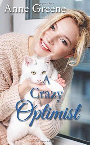 a-crazy-optimist