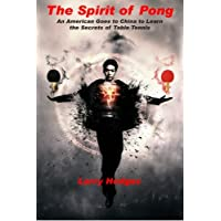The Spirit of Pong
