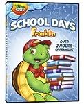 Franklin: School Days with Franklin (...