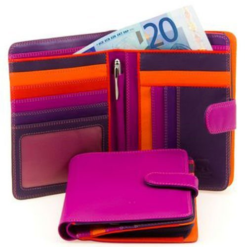 mywalit-large-snap-wallet-genuine-leather-229-75-sangria-multi