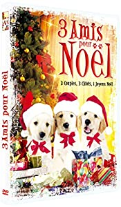 """Afficher """"3 amis pour Noël"""""""