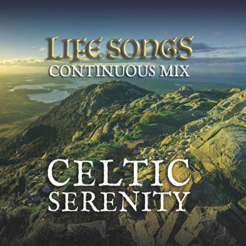 (Lifesongs (Continuous Mix))