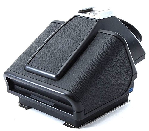 Hasselblad PM5 Prism Viewfinder for 500C/M 503CW 553ELX Camera ()