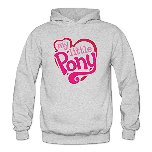 [Tommery Women's My little pony Hasbro Rainbow Dash Costume Logo Logo Long Sleeve Sweatshirts Hoodie] (John Paul Jones Costumes)