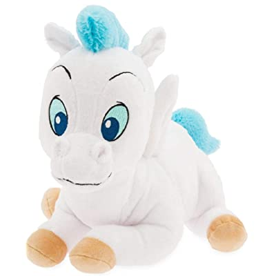 Pegasus Plush - Hercules - Medium - 10'' - New: Toys & Games