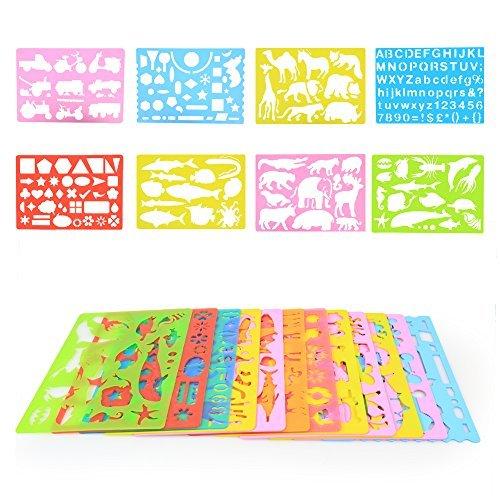 Kindergarten Crayons: Amazon.com