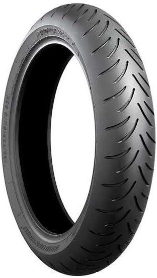 Bridgestone 10597-110//70//R16 52S E//C//73dB Pneumatici per tutte le stagioni