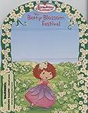 The Berry Blossom Festival, Megan E. Bryant, 0448445557