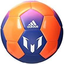adidas Messi Balón de fútbol