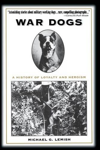a dogs history of america - 7