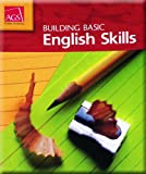 Building Basic English Skills, AGS Secondary, 0785433589
