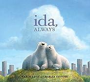 Ida, Always