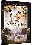 Dinotopia - The Complete Series