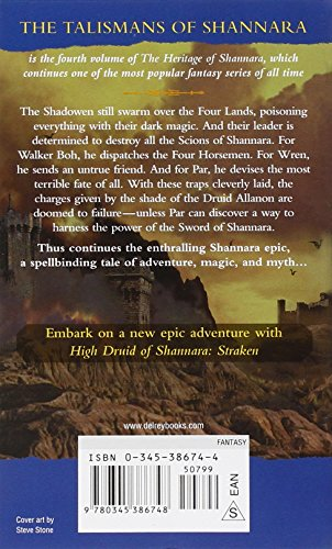 The-Talismans-of-Shannara-The-Heritage-of-Shannara-Book-4