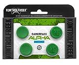 KontrolFreek GamerPack Alpha for Playstation 4 by KontrolFreek