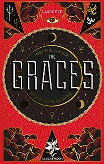 The Graces, tome 1  par Eve