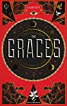 The Graces, tome 1  par Eve