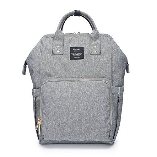 royal-journey-diaper-bag-multi-function-waterproof-nappy-backpacks-for-baby-care-large-capacitydurab