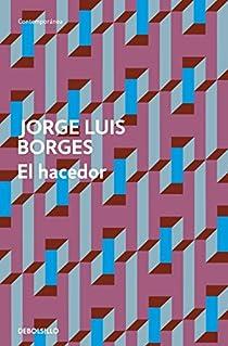 El hacedor par Jorge Luis Borges