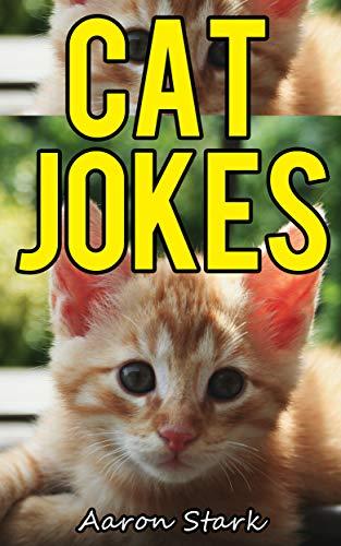 Cat Jokes Funny Jokes for Cat Lovers
