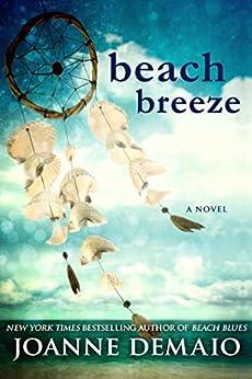 Beach Breeze Joanne DeMaio ebook product image