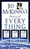 img - for Jed McKenna's Theory of Everything: The Enlightened Perspective (The Dreamstate Trilogy) book / textbook / text book