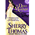 A Dance in Moonlight (The Fitzhugh Trilogy Book 4)
