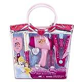 Disney Princess Beauty Tote - Multi-Princess