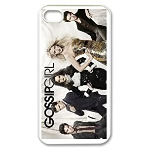 Generic Case Gossip Gir For iPhone 4,4S X6A1128731