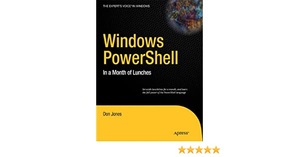 powershell cbt nuggets free download