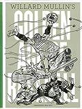 Image of Willard Mullin's Golden Age Of Baseball Drawings 1934-1972