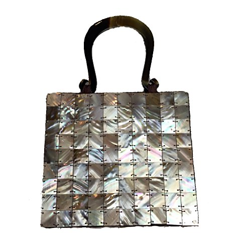 Brownish Starline Bag For Lingerie Women iches 10x7 Backpack Pinkish wwfq86C