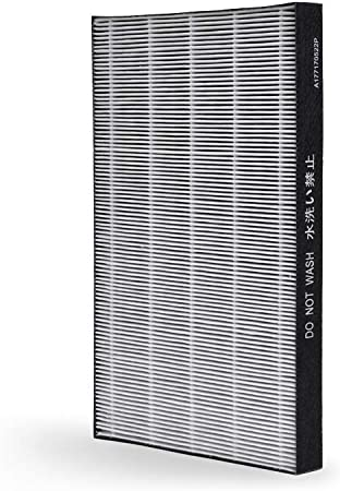 Filtreon filtro HEPA FZ-A51HFR para purificador de aire Sharp KC ...