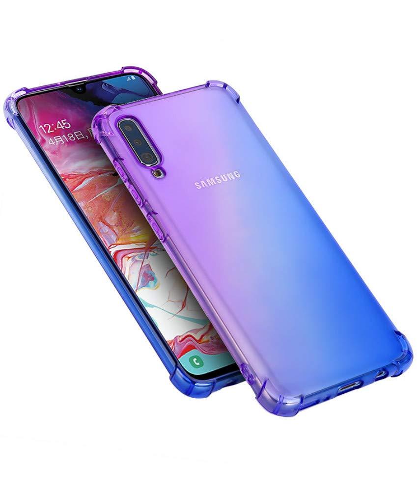 Funda para Samsung Galaxy A70 STARHEMEI [7TX8SVF4]