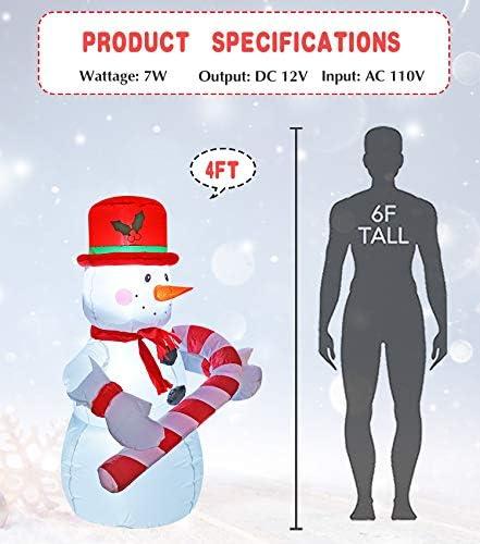 White /Christmas Story Bianco Captaincrafts Hot nuovi modelli rilascia kit punto croce ricamo kit/