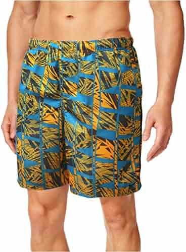 e586254c5d714 Shopping Ohoo or NIKE - Trunks - Swim - Clothing - Men - Clothing ...