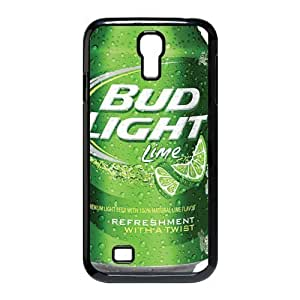 Bud Light Samsung Galaxy Note4