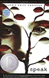 Speak, Laurie Halse Anderson, 014131088X