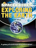 Exploring the Earth, Peter Grego, 1595663835