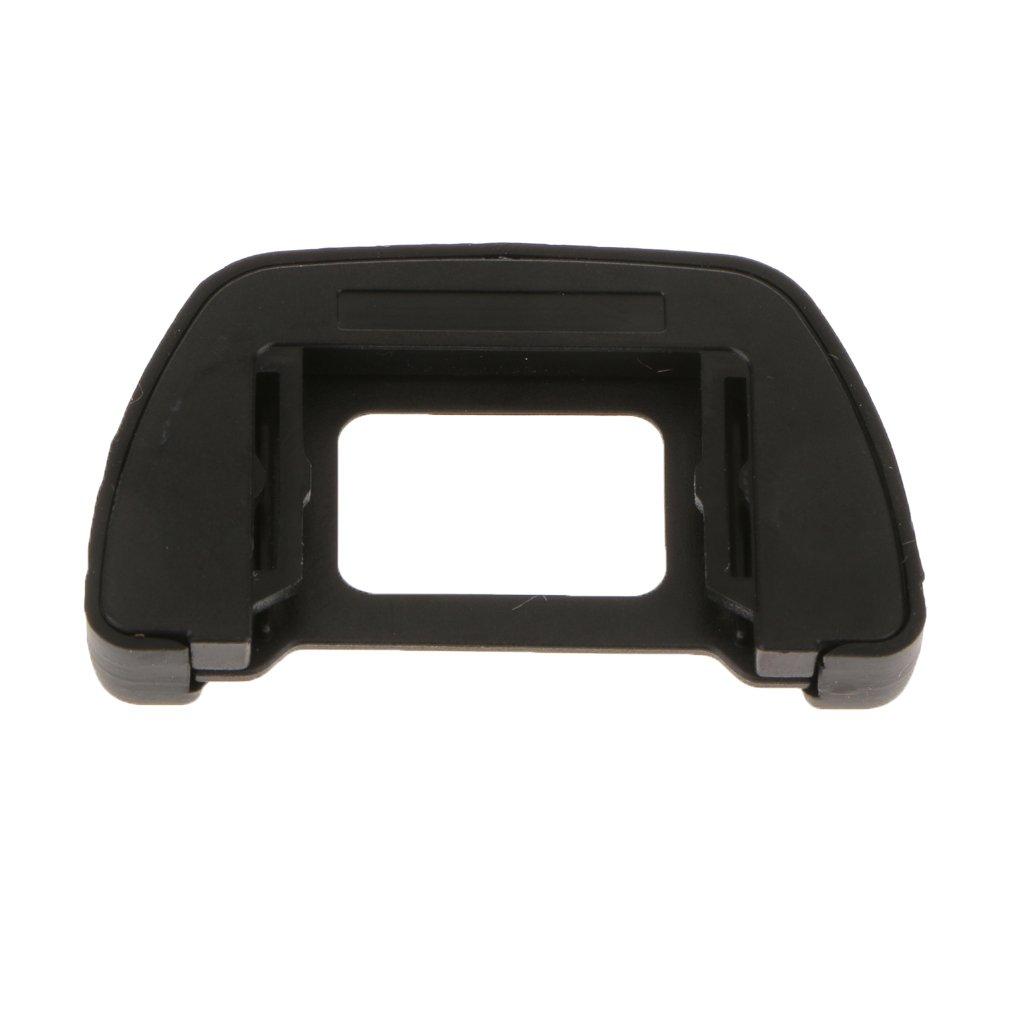 MagiDeal DK-21 Rubber Photo Eyecup Eyepiece for Nikon D7000 D90 D200 D80 D70s D70
