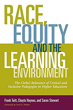 relevance of equity today essays View the nature and purpose of equity _ law teacher  free-law-essays/common-law/the  by reference to the nature and purpose of equity today.