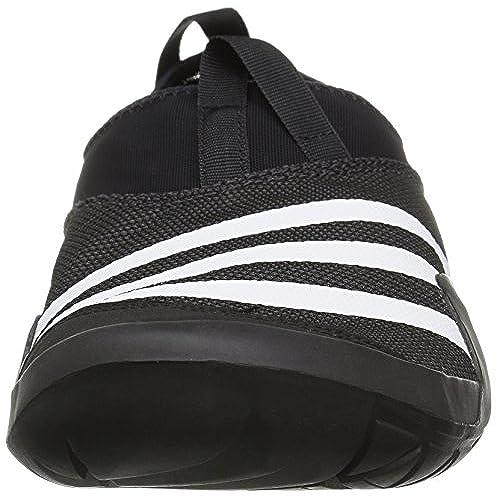 5ab2b546422b Adidas Outdoor Men s Climacool Jawpaw Slip-on Water Shoe 70%OFF ...