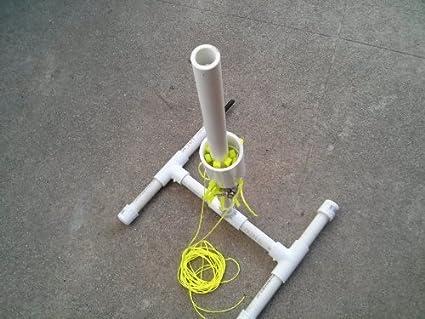 Amazon soda bottle water rocket launcher toy do it yourself kit soda bottle water rocket launcher toy do it yourself kit prefabricated parts 10 to solutioingenieria Image collections